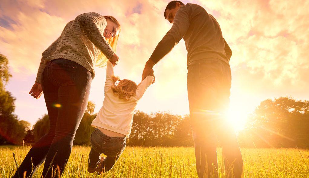 Être un parent suffisamment bon : quelques stratégies efficaces