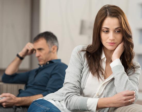 Le stress peut-il être source d'infertilité?