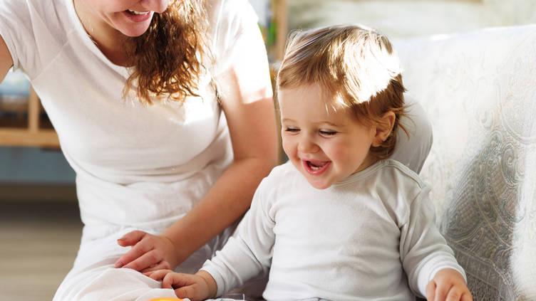 Pourquoi les routines et les rituels sont-ils importants pour les enfants ?