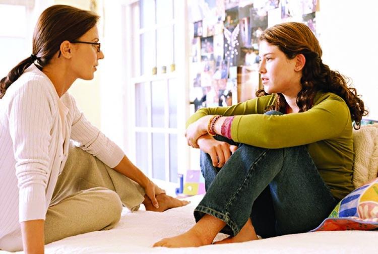 Conseils pour rendre un adolescent plus responsable