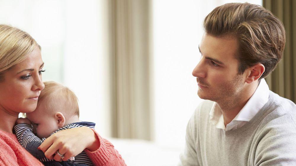 Comment gérer le stress lors de l'arrivée d'un nouveau bébé dans la famille ?